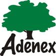 ADENEX1