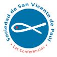 Conferencia San Vicente