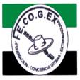 FECOGEX