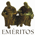 LOGO EMERITOS