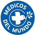MEDICOS DEL MUNDO