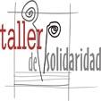 fundacion Taller de solidariad