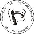 laringectomizados