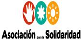 Asociacion para la solidaridad