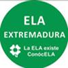 ELA Extremadura