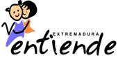 Extremadura entiende