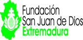 logo_fund_sjd_extremadura_03