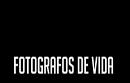 fotografos de vida