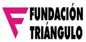 fundacion-triangulo-